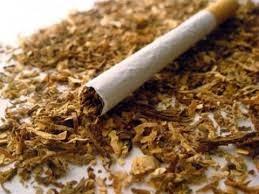 Dejar de fumar engorda