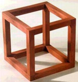 optical illusion 17