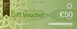 https://rootsireland.ie/ifhf/gift-voucher.php