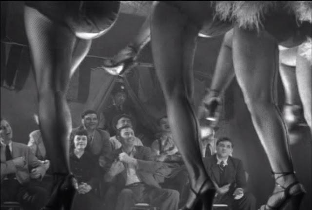 Strippers%2Bchourus.jpg