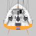 Θα μπουν και οι Ολλανδοί στο Volvo Ocean Race 2014-15?