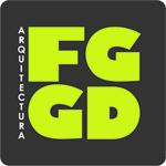 Logo FGGD_Arquitectura