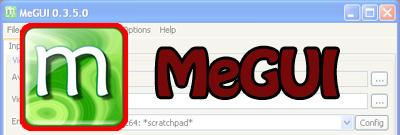 QuachBen.com - Quach Ben's Blog - Hướng dẫn RIP file VOB thành MKV
