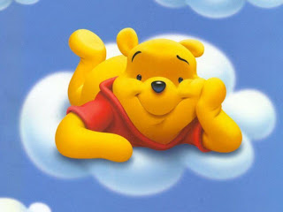 Winnie