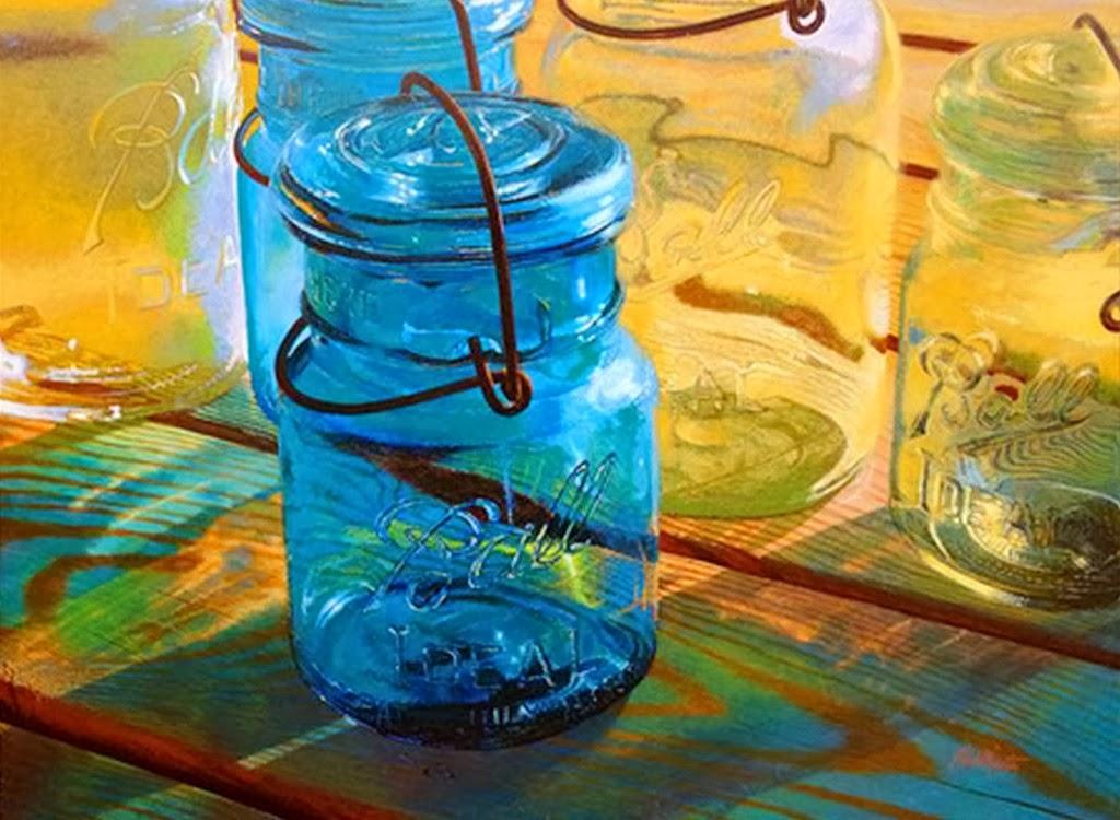 bodegones-en-pinturas-realistas-al-oleo