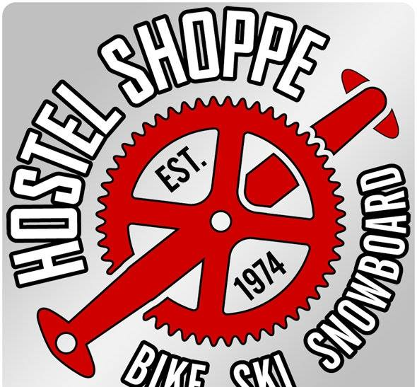 Hostel Shoppe Bicycles