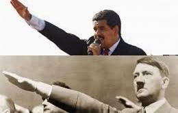28 Razones Q hacen a Maduro El Mejor Presidente de Venezuela