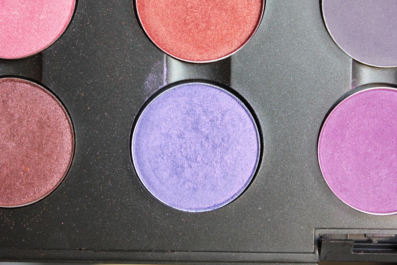 Ophe Reviews Mac Satellite Dreams