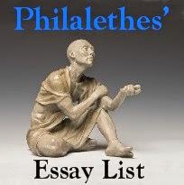 http://no-maam.blogspot.ca/2005/01/philalethes-essay-list.html