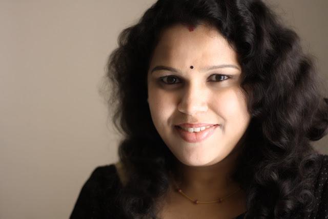 Lena Rashmin Raj