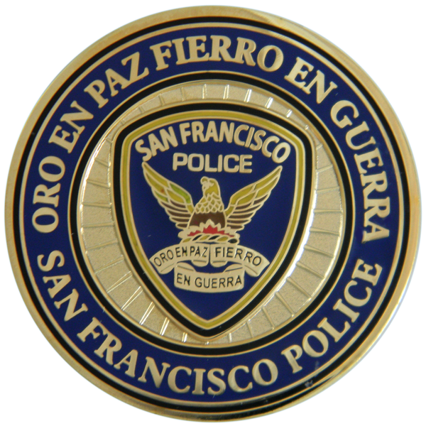 http://3.bp.blogspot.com/-DqO4fNJaPOY/UbpTJT6Dh2I/AAAAAAAAGF4/Zyjf5syIoe4/s1600/PTE-2184+San+Francisco+PD+B.png