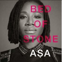 asa-album-bed-of-stone