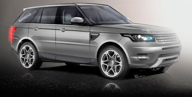 land rover range rover sport l494 2014 workshop service repair manual rh landrover manuals com land rover freelander 2005 user manual land rover freelander 2005 user manual