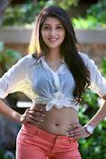 Akhila kishore glam pics-thumbnail-15