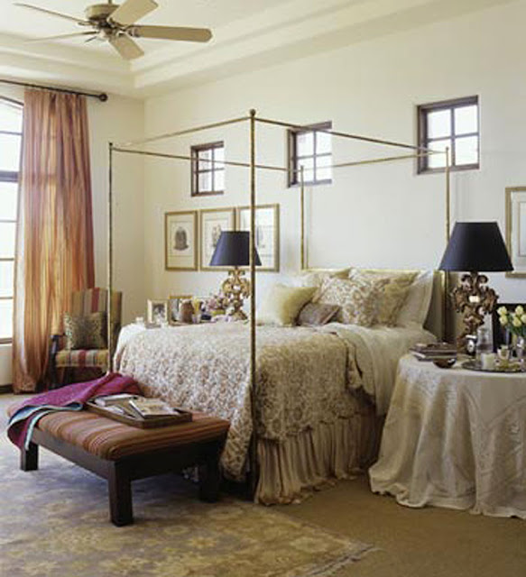 Country Living Room Decorating Ideas On New Homes Country Style Meets