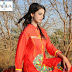 Spring Summer Dresses 2014 for Girls and Women by Barira Fashion Brand