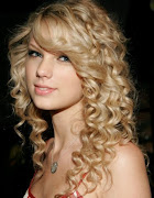 Romantic Curly Prom Hairstyles 2013