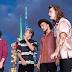 Clipe de 'Perfect' do One Direction