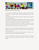 EDUCACION HOSPITALARIA_SECUNDARIA