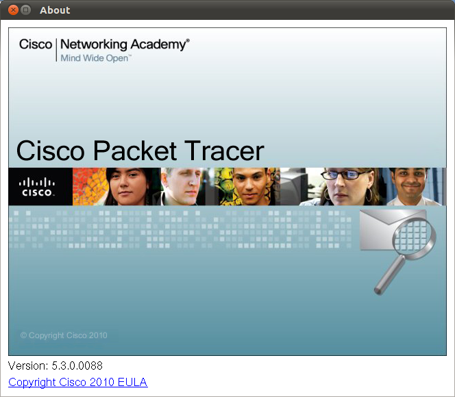 cisco packet tracer download for ubuntu 18.04