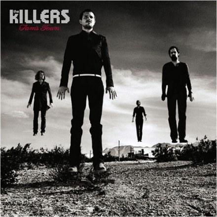 the_killers-the_killers_photo