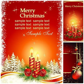 christmas greeting cards 2011