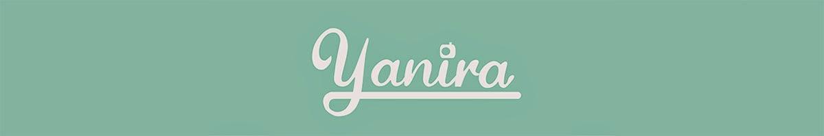 Yanira
