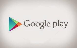 Cara Ampuh Mengatasi Play Store Yang Terblokir