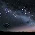 Perseid 2014 : Ploaia de stele - fenomenul astronomic asteptat in fiecare an