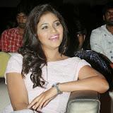 Anjali latest Stills (79)