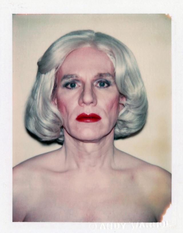 Vintage Andy Warhol's INTERVIEW MAGAZINE Nov 1975 Man Ray Verushka MAPPLETHORPE
