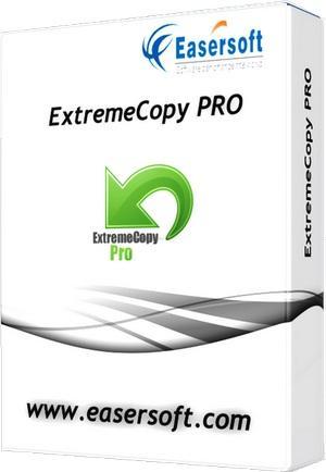 ExtremeCopy 2.3.3 PRO [MULTI]