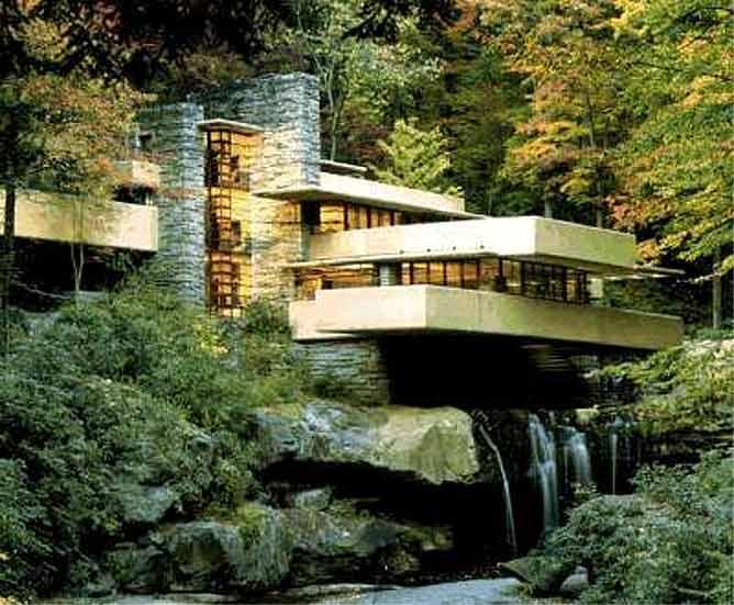 vida verde arquitectura ecol gica y un poco de historia On arquitectura ecologica