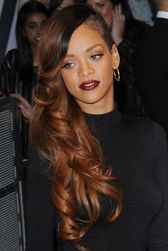 El mejor color de pelo para tu piel |Cuestiones de mujeres