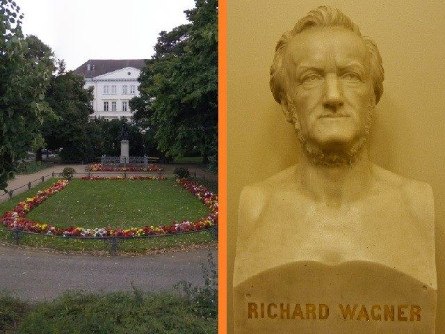 richard wagner and 19th century anti semitism Some of wagner's nastiest assertions — though not necessarily uncharacteristic  of 19th-century europe, with its pervasive anti-semitism.