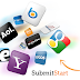 Submit your blog for FREE to popular search engines with SubmitStart