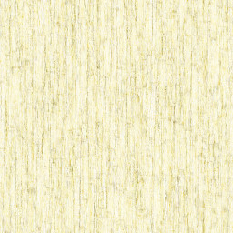 """Beige Stone"", Seamless Web Texture"