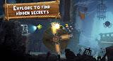 Rayman Adventures Explore