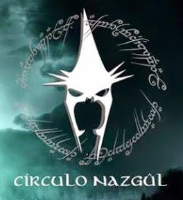 https://www.facebook.com/groups/nazgulcircle/