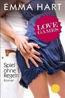http://www.amazon.de/Love-Games-Spiel-Regeln-Roman-ebook/dp/B00K64PCQ2/ref=sr_1_1?ie=UTF8&qid=1411220694&sr=8-1&keywords=love+games