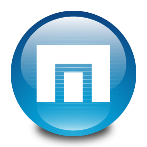 Maxthon-Cloud-Browser