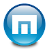 Maxthon Cloud Browser 4.4 Full Software Download