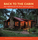 Cabin of the Week