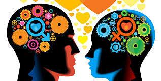 Química del cerebral