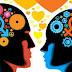 ¿Cual es la química del cerebro y que relación tiene con nuestra felicidad?