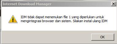 Fake Serial Number Internet Download Manager