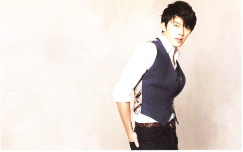 Hyun_Bin