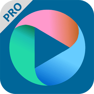 Lua Player Pro (HD POP-UP) 1.3.6 APK