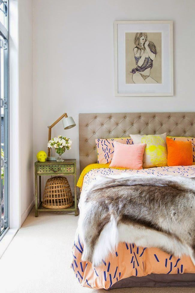 decoracion_ideas_dormitorios_bonitos_para_decorar_lolalolailo_11