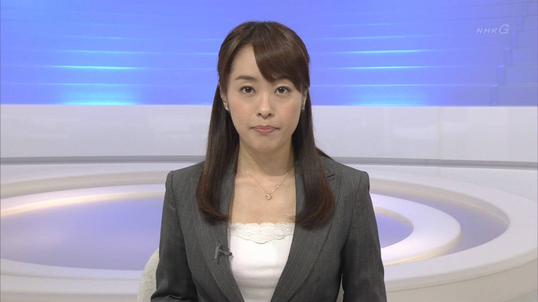 片山千恵子の画像 p1_27